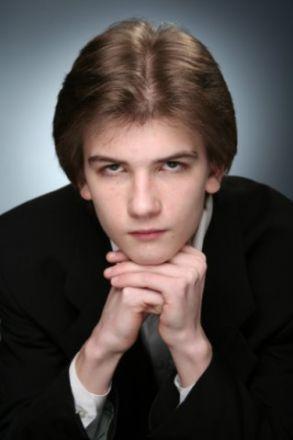 Ян Федосеев